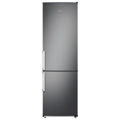 Фото - Холодильник ATLANT ХМ 4426-060 N холодильник atlant хм 4424 060 n