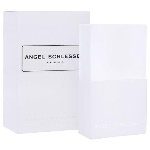 Туалетная вода Angel Schlesser Angel Schlesser Femme , 30 мл
