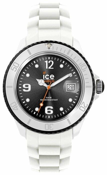 Наручные часы Ice-Watch SI.WK.S.S.11