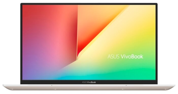 "Ноутбук ASUS VivoBook S13 S330UN-EY024T (Intel Core i3 8130U 2200 MHz/13.3""/1920x1080/4GB/128GB SSD/DVD нет/NVIDIA GeForce MX150/Wi-Fi/Bluetooth/Windows 10 Home)"
