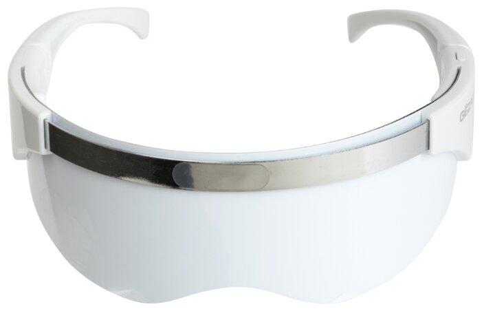 Gezatone Светодиодная маска для хромотерапии лица М1018