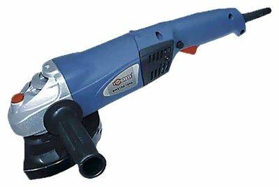 УШМ Odwerk BWS 150-1050, 1050 Вт, 150 мм