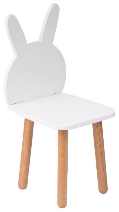 Стул Happy Baby Krolik Chair