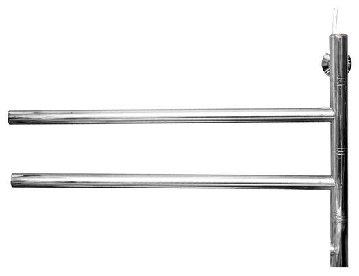 Электрический полотенцесушитель Tera Игла 450x500 Э