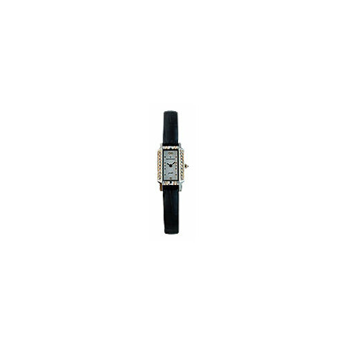 Наручные часы ROMANSON RL1124QLJ(WH)