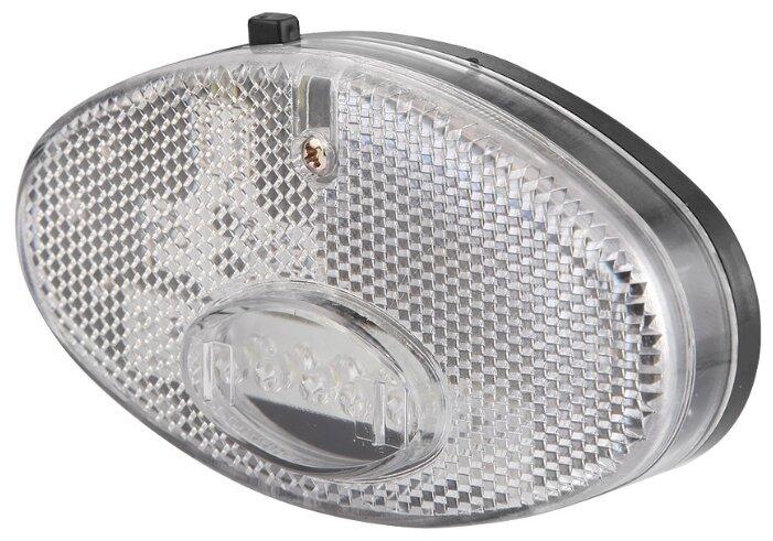 Передний фонарь STELS JY-285F