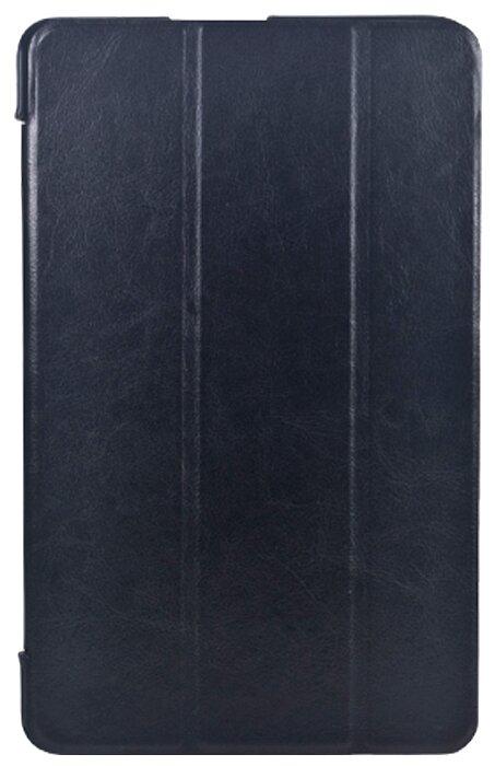 """Чехол IT Baggage ITSSGTE905 для Samsung galaxy tab E 9.6"""" SM-T560/561"""