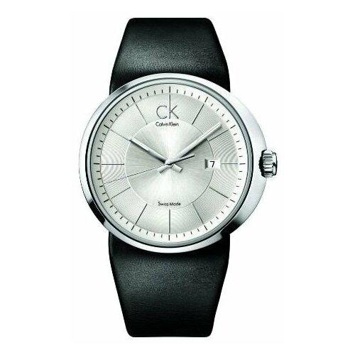 Наручные часы CALVIN KLEIN K0H211.20 недорого