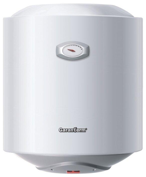 Накопительный электрический водонагреватель Garanterm ER 50V (TR)