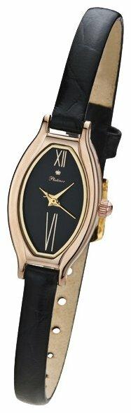 Наручные часы Platinor 98050.532