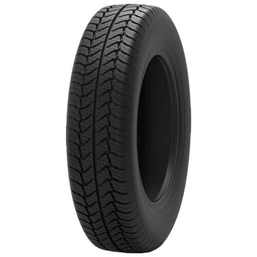Автомобильная шина КАМА Кама 365 LT (НК-243) 185/75 R13 99/97N всесезонная