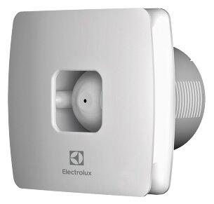 Вытяжной вентилятор Electrolux EAF 150T 25 Вт