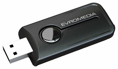 Evromedia DVD EZMaker 7 PRO