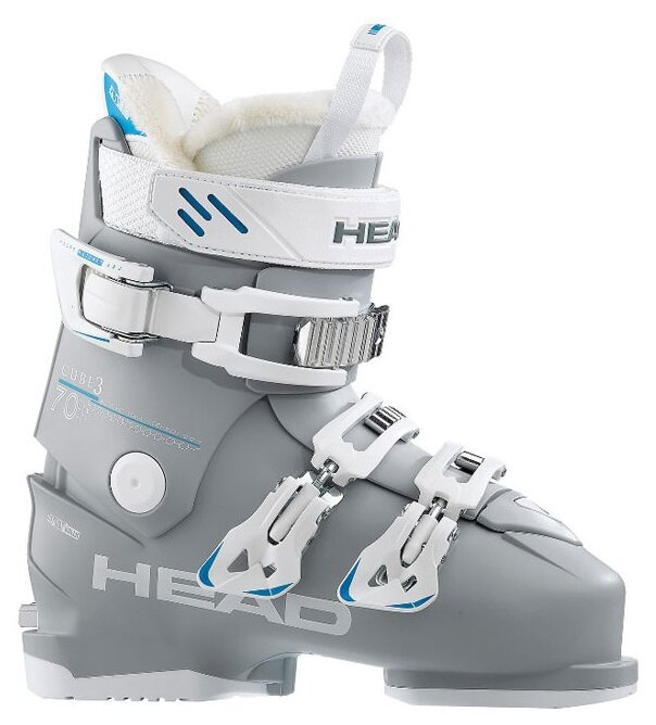 Ботинки для горных лыж HEAD Cube 3 70 W