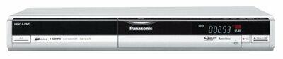 DVD/HDD-плеер Panasonic DMR-EH675EE