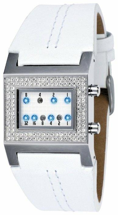 Наручные часы 01THEONE KTL501B1