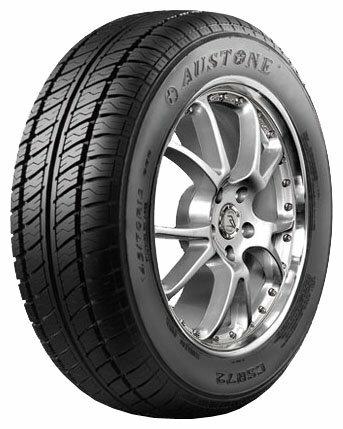 Автомобильная шина Austone CSR72
