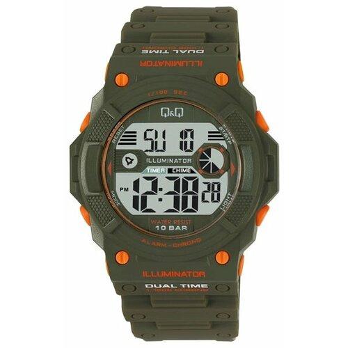 Наручные часы Q&Q M140 J003
