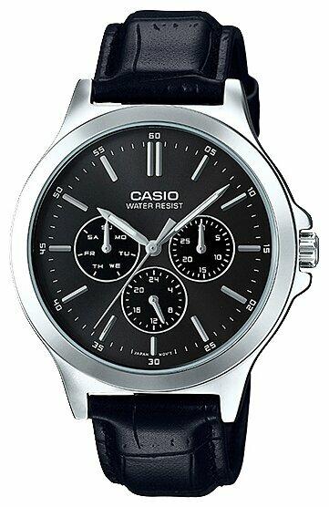 Наручные часы CASIO MTP-V300L-1A