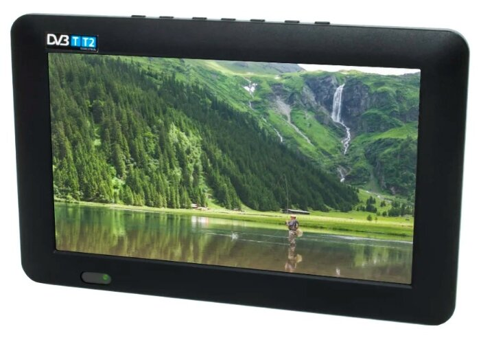 Автомобильный телевизор AVEL AVS090CM