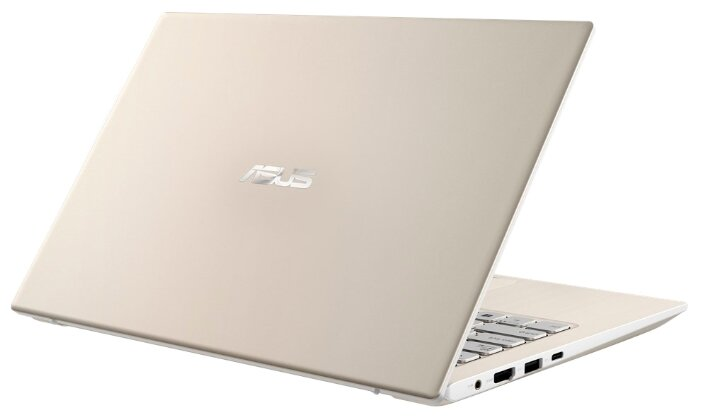 Ультрабук Asus ZenBook UX410UF-GV179T (90NB0HZ4-M03850) Rose Gold