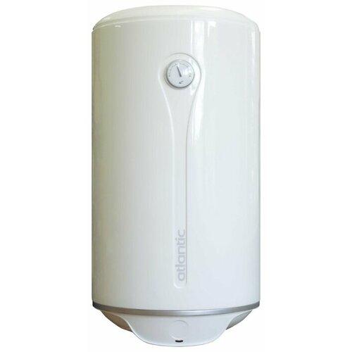 Накопительный электрический водонагреватель Atlantic EGO VM 080 D400-1-M atlantic seasport 56550 41 21