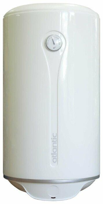 Накопительный электрический водонагреватель Atlantic EGO VM