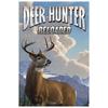 GameMill Entertainment Deer Hunter: Reloaded