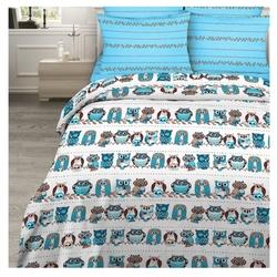 5b709534a5b1 Комплекты постельного белья Василиса — купить на Яндекс.Маркете