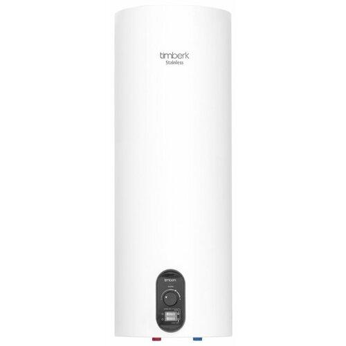Накопительный водонагреватель Timberk SWH RS7 40VВодонагреватели<br>