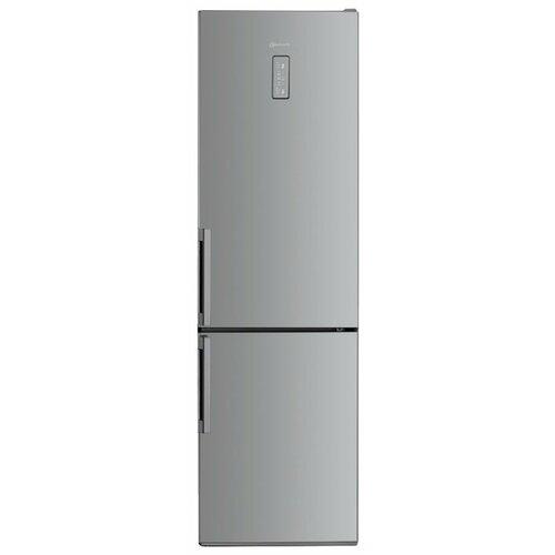 Фото - Холодильник Bauknecht KGNF 20P A3+ IN teresia 1650 20p