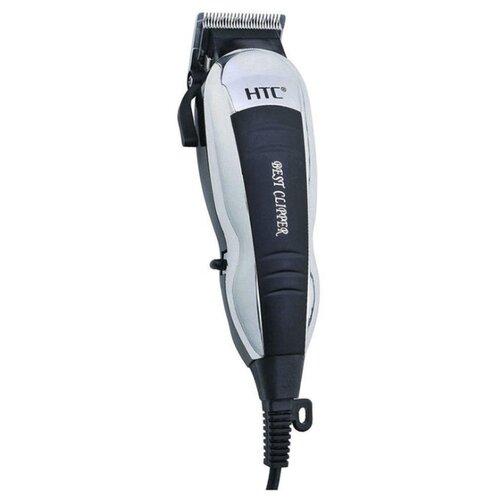Машинка для стрижки HTC CT-7309 машинка для стрижки htc at 207