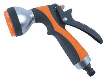 Пистолет для полива BELAMOS YM7216