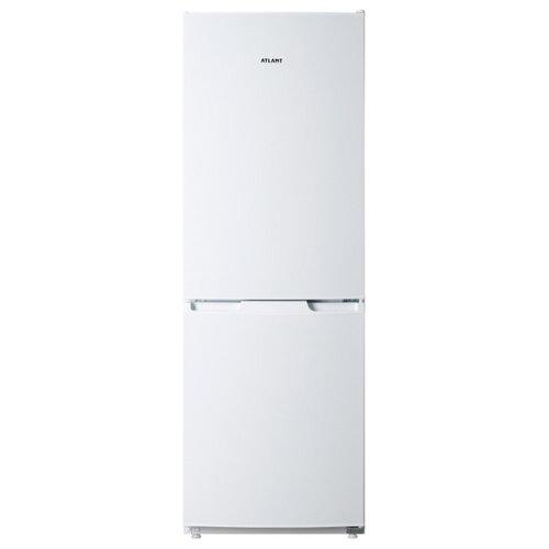 Холодильник ATLANT ХМ 4712-100 недорого