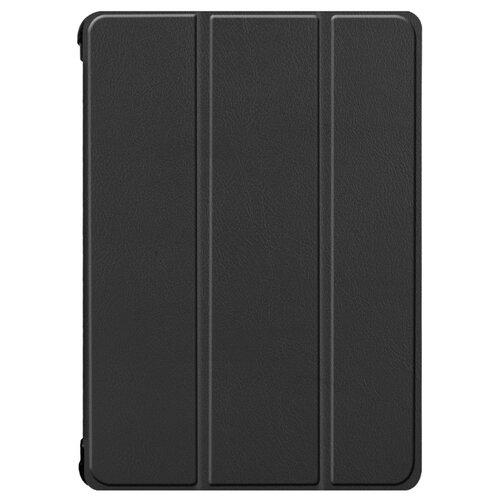 Фото - Чехол IT Baggage ITLNP105 для Lenovo Tab P10 TB-X705L 10 черный чехол it baggage для lenovo tab m7 7 0 tb 7305 black itln7305 1