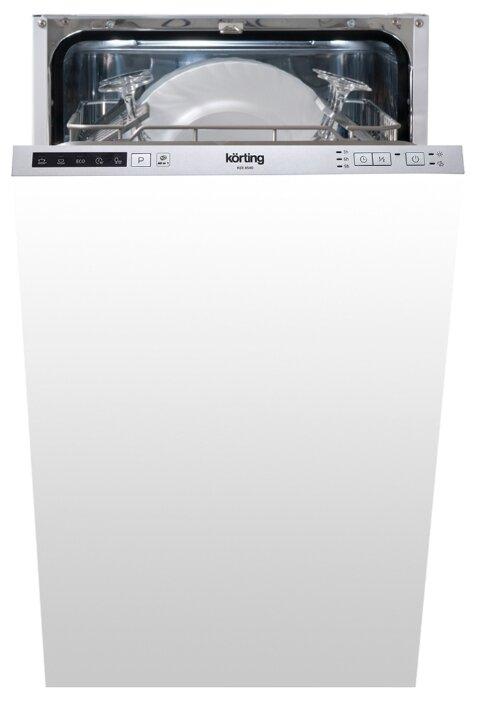 Korting Посудомоечная машина Korting KDI 4540
