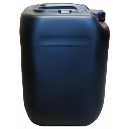 Моторное масло Eni/Agip i-Sigma top 10W-40 20 л индустриальное масло eni agip dicrea 46 20 л