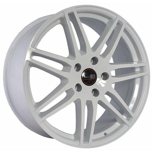 Фото - Колесный диск LegeArtis VW103 9x20/5x130 D71.6 ET57 White колесный диск legeartis mb110 9x20 5x130 d84 1 et48 gmf