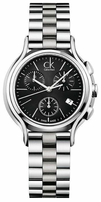 Наручные часы CALVIN KLEIN K2U291.41