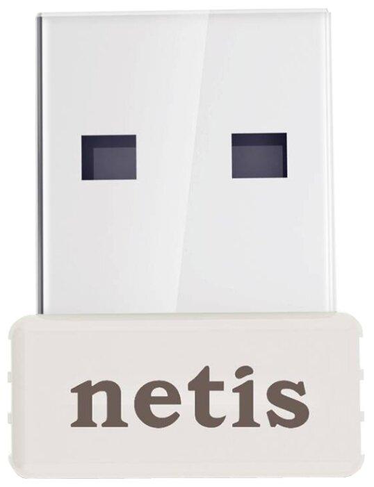 Wi-Fi адаптер netis WF2120