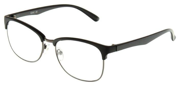 Очки корректирующие Eae 2146