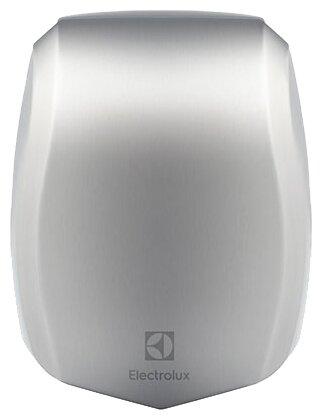 Сушилка для рук Electrolux EHDA, BH-800
