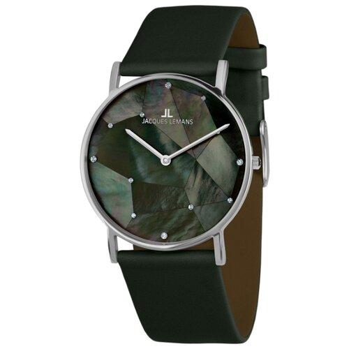 цены Наручные часы JACQUES LEMANS 1-2050A