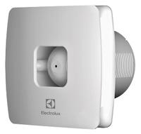 Вытяжной вентилятор Electrolux EAF-120 20 Вт