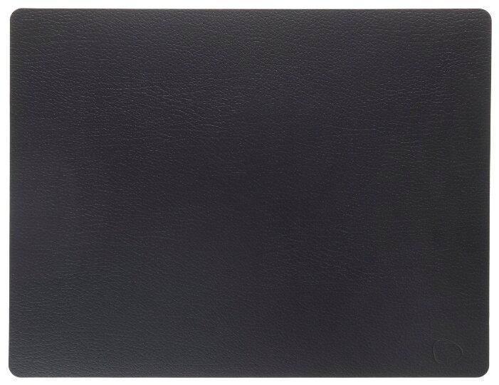 Подстановочная салфетка LINDDNA Bull 35х45 см