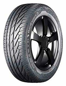 Автомобильная шина Uniroyal RainExpert 3 205/65 R15 94H