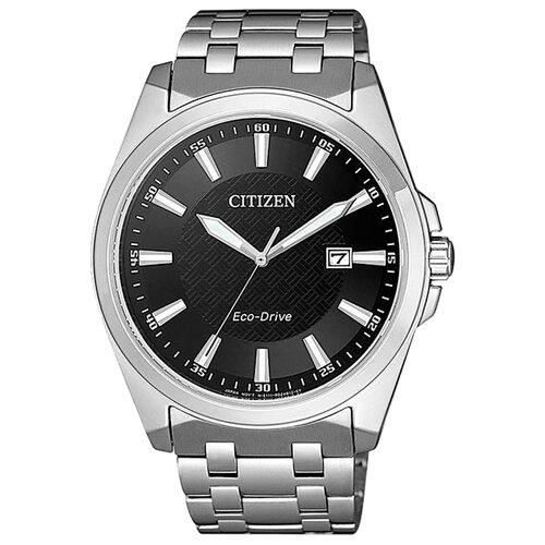 Наручные часы CITIZEN BM7108-81E мужские часы citizen bm7108 14e