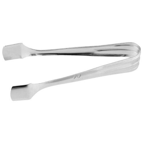 Fackelmann Щипцы для сахара серебристый