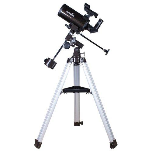 Телескоп Sky-Watcher BK MAK90EQ1 черный