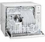 Посудомоечная машина Siemens SK 22301